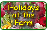 Holidays at the Farm